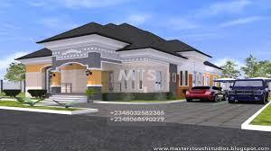 3 Bedroom Flat Design Plan In Nigeria 3 Bedroom Flat Design In Nigeria Gif Maker Daddygif Com