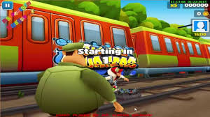 subway surfers games free review to watch play android games on pc 2016 full hd quality new you