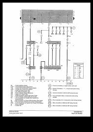 0900c152801be30f gif 2000 vw beetle cooling fan wiring diagram solidfonts 1000 x 1414