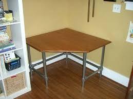diy corner computer desk corner desk desk diy corner computer desk plans