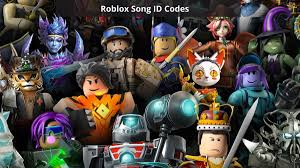 A window asking id code will appear in front of you. Roblox Song Id Codes Find 10 000 Roblox Music Codes Here