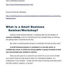 Seminar Invitation Templates Seminar Invite Template Unique 6 Workshop Invitation Templates