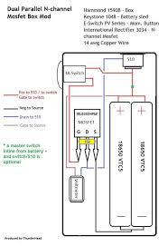 18650 box mod wiring diagram schematics wiring diagram okr mod box wiring diagram wiring diagram schematic series box mod diagram 18650 box mod wiring diagram