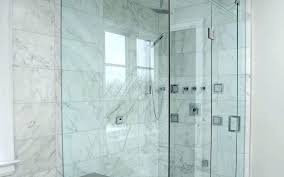 remarkable best way to get soap s off glass shower doors how to get soap s