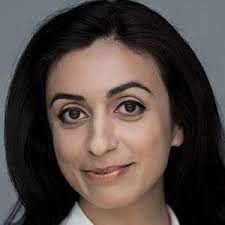 On 21 september 2012, she was appointed minister of culture. Hadia Tajik Bio Family Trivia Famous Birthdays