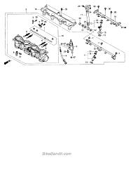 2003 honda cbr600rr throttle body ('03 '04) parts best oem 2003 Honda Cbr600rr Wiring Diagram 2003 honda cbr600rr throttle body ('03 '04) parts best oem throttle body ('03 '04) parts for 2003 cbr600rr bikes 2003 honda cbr600rr wiring harness diagram