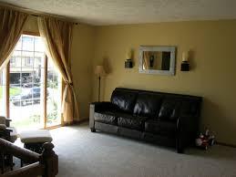 help decorating my living room. custom image of living room decor modern decorate help me my with regard decorating d