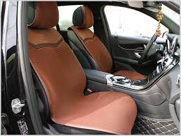 1 Back or 2 Front Breathable Automobile Seat Cushion / <b>3D</b> Air ...