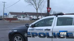 west fargo n d the west fargo police department wants to know if you have what it takes to be in charge