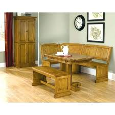 kitchen corner table set kitchen tables with corner benches corner bench and table set image of