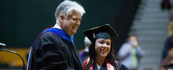 graduate degrees graduate programs become a lion