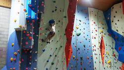 climbing walls on artificial rock climbing wall in mumbai with climbing wall manufacturers suppliers wholesalers