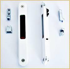 Aliexpresscom Comprar NUEVAS Puertas Y Ventanas Corredizas Seguros Para Ventanas De Aluminio