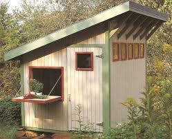 Tool Shed Designs Garden Tool Sheds Plans Custom Potting Shed We Can Build