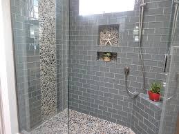 medium size of home design bathroom shower tile ideas grey subway tile backsplash gray bathrooms