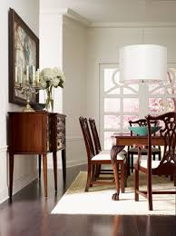 colonial style dining room furniture. 9803_20rm colonial dining room 103009 style furniture a