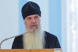 православие доклад