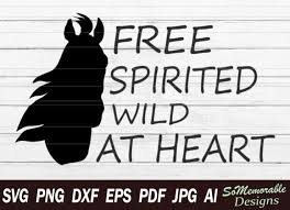 Download free svg, png & dxf file for your diy project. 2 Horse Quote Svg Designs Graphics