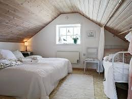 Attic Bedroom Stunning For Inspiration Interior Bedroom Design Ideas with Attic  Bedroom Home Decoration Ideas.