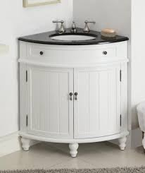 bathroom double sink vanity units. Home Decor Bathroom Corner Vanity Units Cloakroom Double Sink
