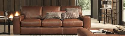 Sectionals Living Room Living Room Sofa Sectionals And Theater Seating Schneidermans