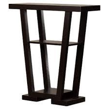 furniture table. Save Furniture Table