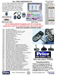 Prier Tire Company Online Virtual Catalog Spreadpages 36 37