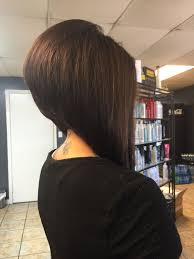 Hair By My Mom Love Cut