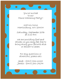 Housewarming Funny Invitations Funny Housewarming Invitation Housewarming Party Invitation Wording