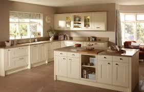 Superior Amazing Cream Colored Kitchen Cabinets 25 On Interior Decor Home With Cream  Colored Kitchen Cabinets Pictures