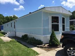 popular exterior paint color ideas for mobile homes home colors best painting designs 15 random 2