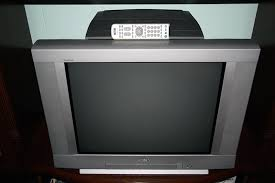 sony tv for sale. crt tv sony for sale