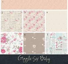 baby girl bedding fabric options for custom crib set shabby chic nursery crib bedding fl girl baby bedding