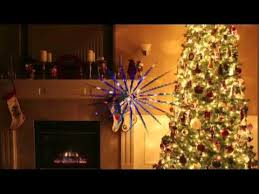 how to decorate your home for christmas youtube