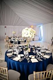 wedding table decoration ideas pictures round wedding table decor wedding centerpiece ideas wedding table centerpiece ideas pictures