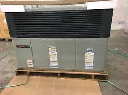 trane 3 ton ac unit. Wonderful Trane Image Is Loading TRANE4TONPACKAGEDUNIT230V3PHASE And Trane 3 Ton Ac Unit
