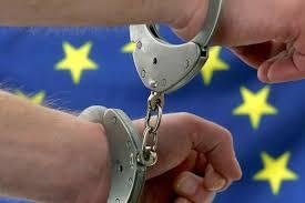 Bildergebnis für europäischer haftbefehl