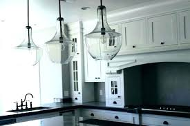 lights above island full size of hanging lights above island pendant over height lighting kitchen a