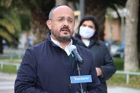 Risultato immagini per alejandro fernandez pp catalan