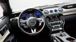 2015 ford mustang interior. 2015 ford mustang gt 50 year limited edition interior wallpaper