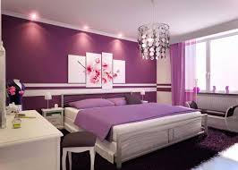 bedroom for couple decorating ideas. Bedroom Color Ideas For Couples Lovely Decoration Newly Married Couple Decorating H