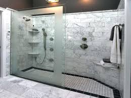 Bathroom walk in shower ideas Bathroom Remodel Bathroom Walk In Shower Ideas Large Size Of In Shower Ideas For Small Bathrooms Home Design Bathroom Walk In Shower Ideas Bamstudioco Bathroom Walk In Shower Ideas Tiny Bathroom Ideas Elegant Walk In
