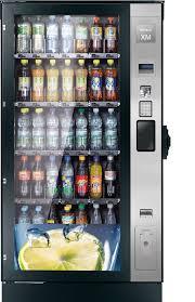 Vending Machine Security Enchanting Sielaff GmbH Co KG Automatenbau Cold Drinks Machines
