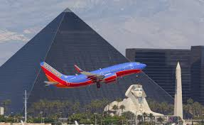 Southwest Rapid Rewards Program The Complete Guide Nerdwallet