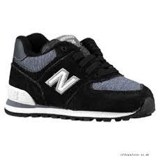 new balance near me. 0qtsq new balance 574 boys\u0027 toddler running shoes black/white/me | finest near me