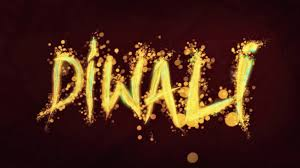 an essay on diwali vacation for kids and students essayspeechwala diwali vacation