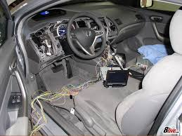 2007 honda ridgeline radio wiring diagram images 2007 honda ridgeline fuse box location image wiring diagram