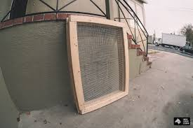 diy dog doors. Diy Dog Doors For Modern My Man Cave Part DIY Fence Garage Imaginary