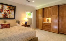 Bedroom Built In Closets Built In Bedroom Closet Designs Personable Closet Design Nyc