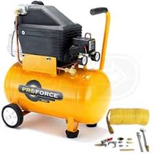 proforce vpp0200604 06 gallon direct drive air compressor proforce 06 gallon direct drive air compressor